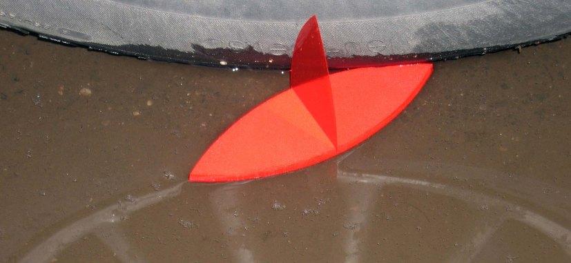 mon bateau
