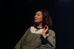 Pourrie, une vie de princesse / Edouard Signolet